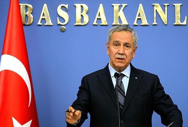 HDP daha sorumlu davranmalı