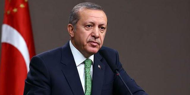 Erdoğan'dan Bağ-Kur'luya büyük müjde
