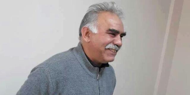 HDP'den açıklama: Öcalan kararını verdi!
