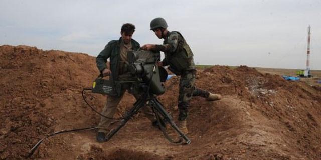 IŞİD'e karşı en büyük zafer! Esaret bitti