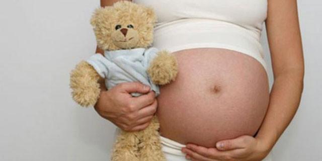 7 öğrenci okul gezisinden hamile döndü!