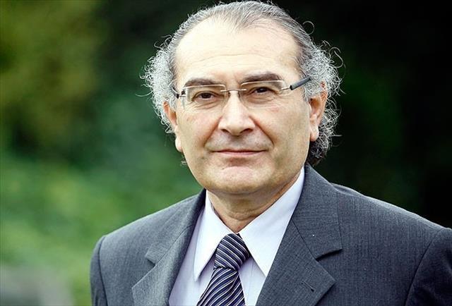 Türk insanına özel yalan makinesi