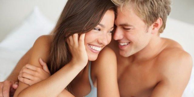 Evlenmeden önce sorulacak 35 soru!