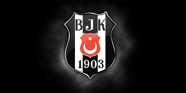 Beşiktaş'ta şok! Üç futbolcu birden kadro dışı