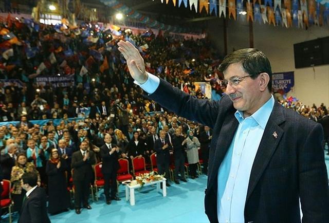 Kürt Türk ayrımı yapılmasına izin vermeyeceğiz