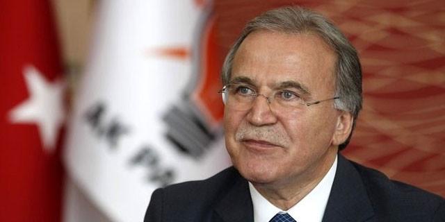 AK Parti'nin 2 numaralı isminden flaş açıklama