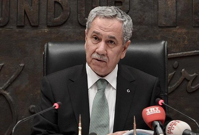 Anti-semitizm Türk toplumuna yabancı bir kavram