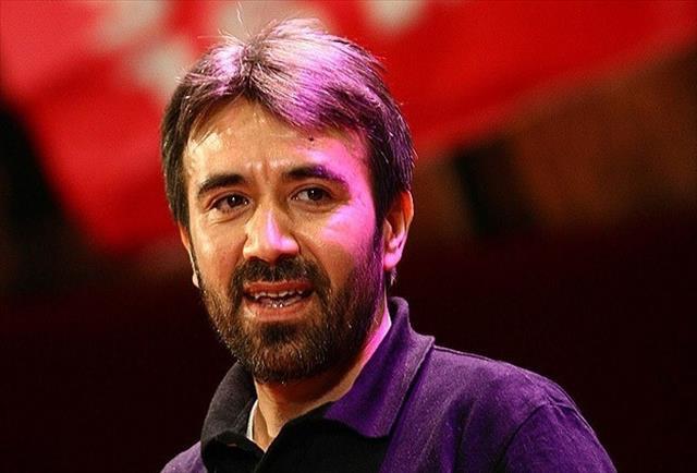 34. İstanbul Film Festivali
