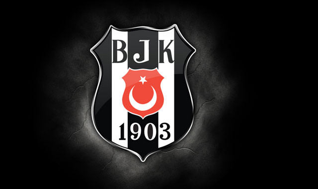 Beşiktaş'ta tam 4 imza
