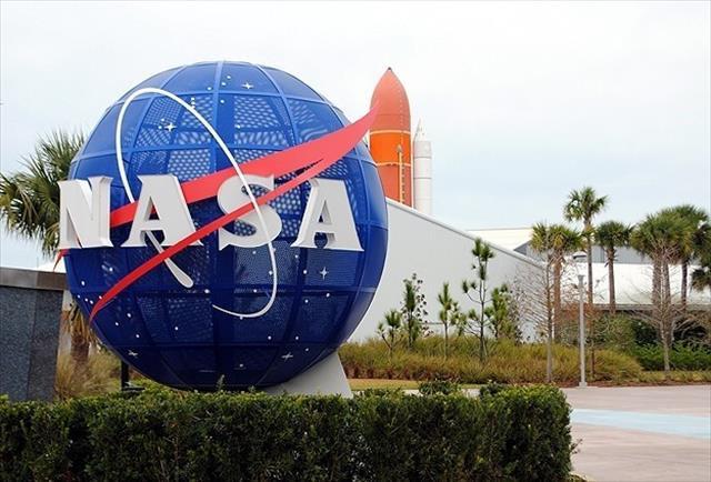 NASA iklim değişimi gözlem uydusu fırlattı