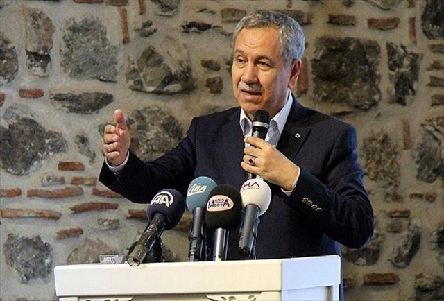 Türkiye'de 12 senede 4 bin vakıf eserini ihya ettik