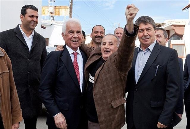 Çipras Kıbrıs politikalarını değiştirmelidir