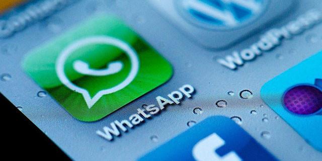 WhatsApp kullanıcılarının başı belada!