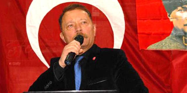 'Öcalan'ı çıkarmaya çalışacaklar'