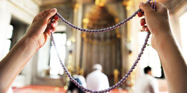 Cuma günü hangi dualar okunmalı bunun vakti nedir?