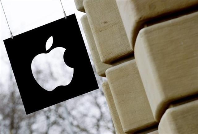 Akıllı telefonların karını Apple topladı