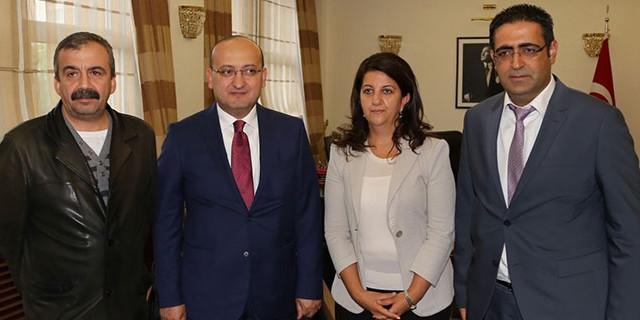 Türkiye'nin geleceği için kritik karar!