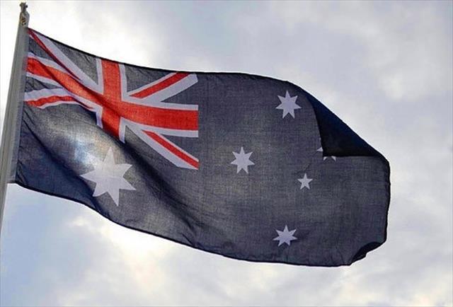 Avustralya, vatandaşlarının Musul'a gidişini yasakladı