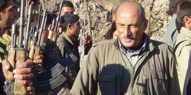 PKK açık açık söyledi!