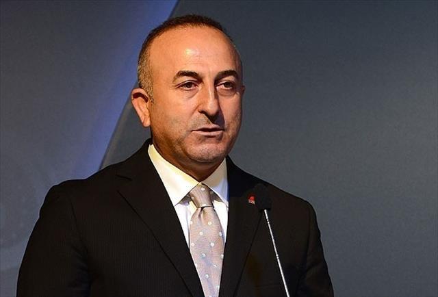 'İstanbul'da İngiliz polisi görevlendirilemez'