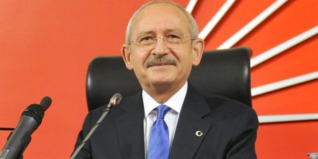 Kılıçdaroğlu'ndan bomba iddia! : CHP'yi...