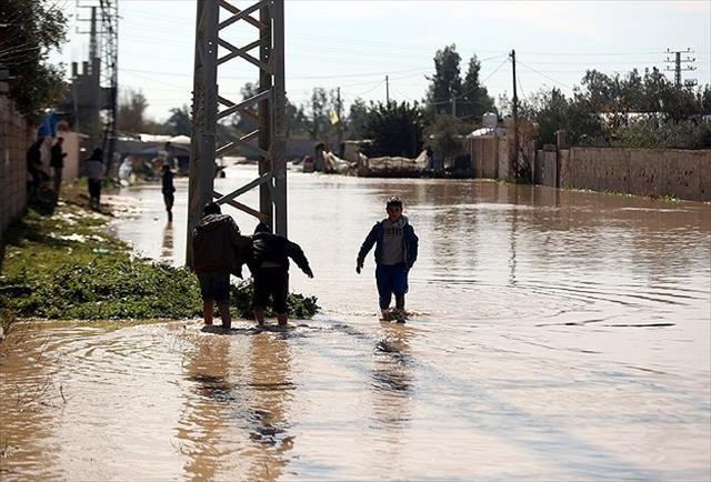 Sellerden etkilenenlerin sayısı 2030'da üç katına çıkabilir