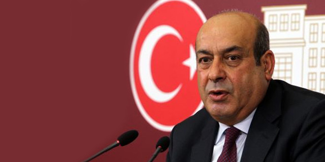 HDP'den Ak Parti'ye sert salvo: Pişman ederiz