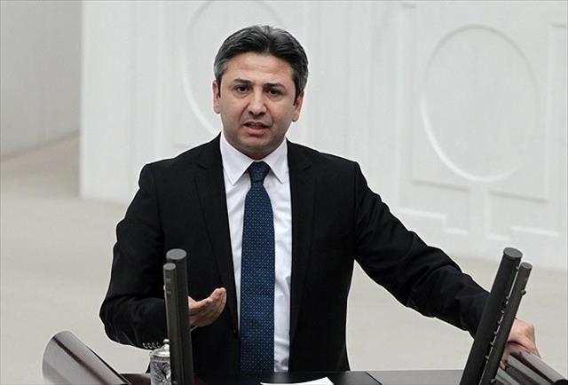CHP'nin de MHP'nin de AK Parti'ye özür borcu var
