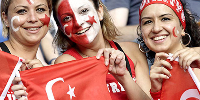 Türkler ne kadar zeki?