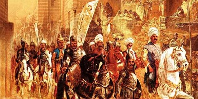20 Osmanlı padişahını ölüme götüren neden