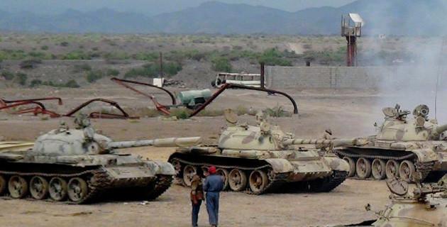 İran -Suud savaşında flaş ayrıntılar