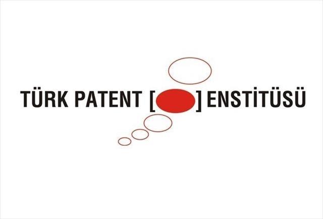 Patent alan Türk icatları 5 yılda ikiye katlandı
