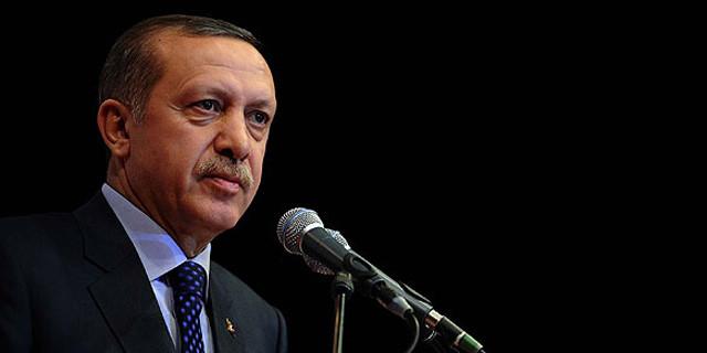 İran'dan Erdoğan'a çirkin tavır