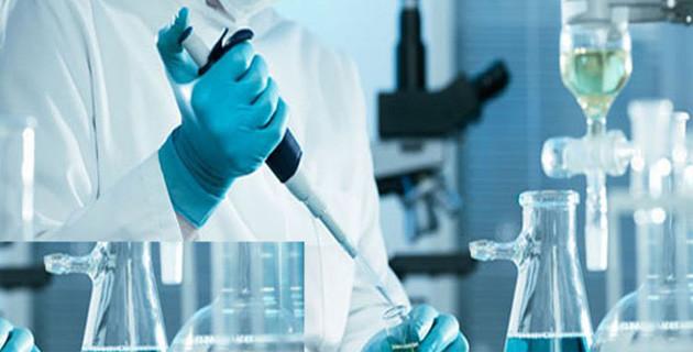 Gen tedavisinde umut veren gelişme