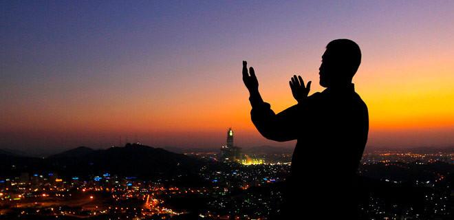 Günahlardan arınmak için ne yapmalı?