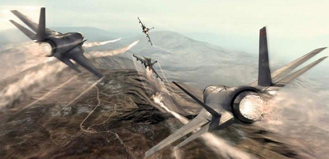 En pahalı savaş jetleri!