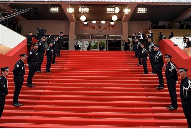 Cannes jürisinin üyeleri belli oldu