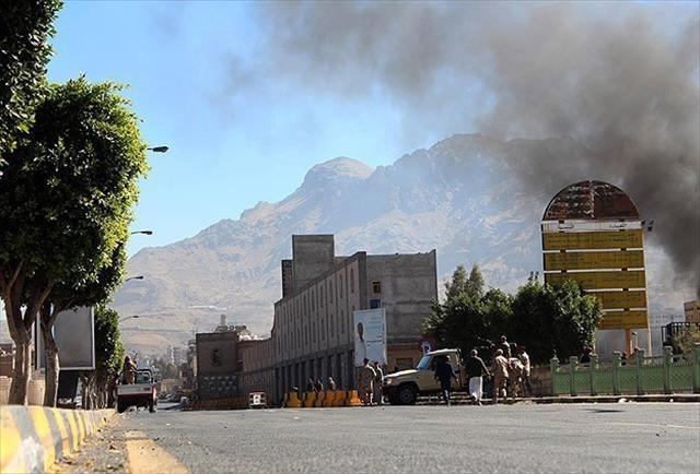 Yemen'deki Kararlılık Fırtınası operasyonu sona erdi