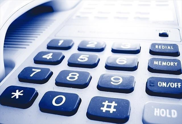 Türksat, sabit telefon hizmeti de verecek