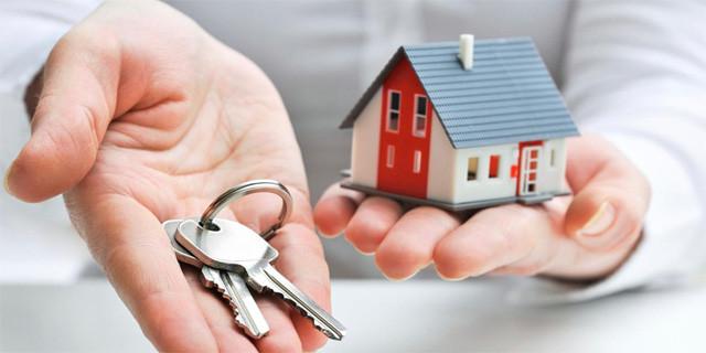 Ev almak isteyene 15 bin TL devletten