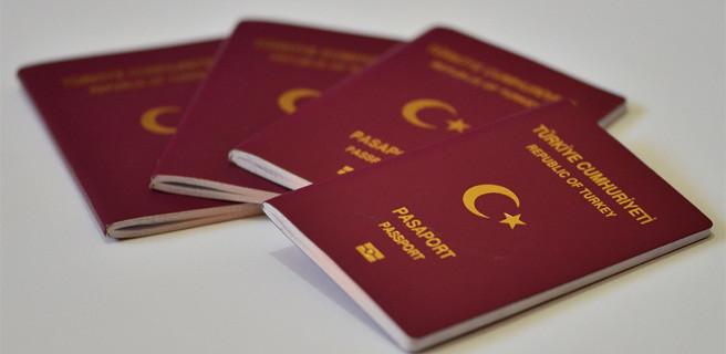 Yunanistan'dan Türkiye'ye büyük şok
