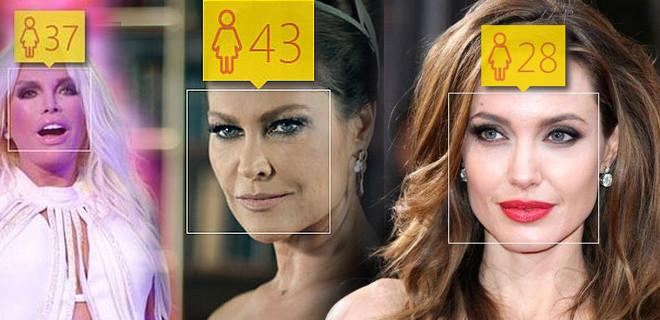 Bu göründükleri yaş! Peki gerçek yaşları?