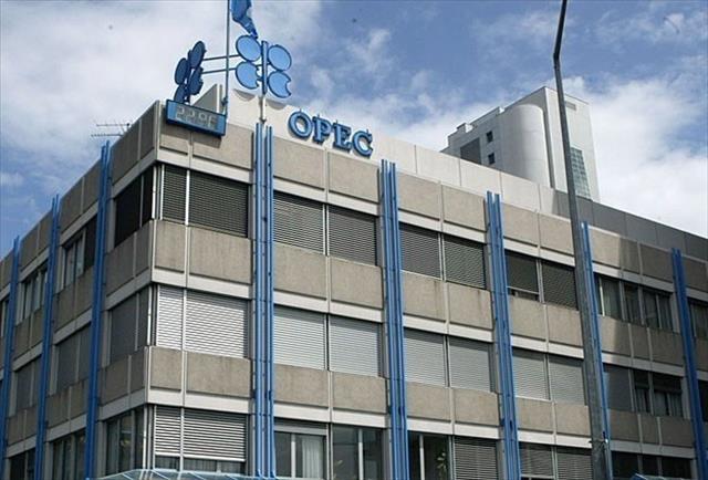 Kritik OPEC toplantısı öncesi kutuplaşma sürüyor