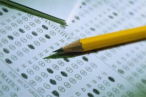 2013 YGS sınav sonuçları açıklandı