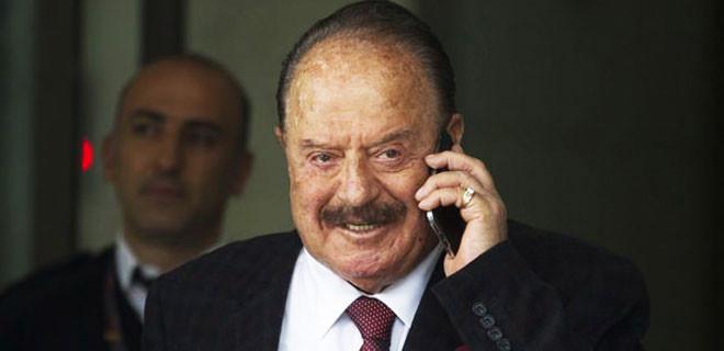 Cavcav'a büyük şok! Telefonu yüzüne kapattı