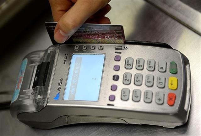 'Kredi kartına taksitte fark almak hukuki değil'