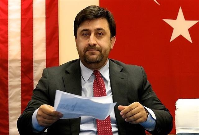 ABD'deki Ahıska Türkleri Ahıska Konferansına alınmadı