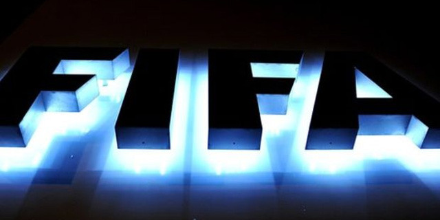 FIFA'dan şoke eden karar