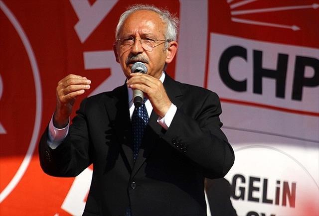 'Anadolu dünyanın merkezi olacak'