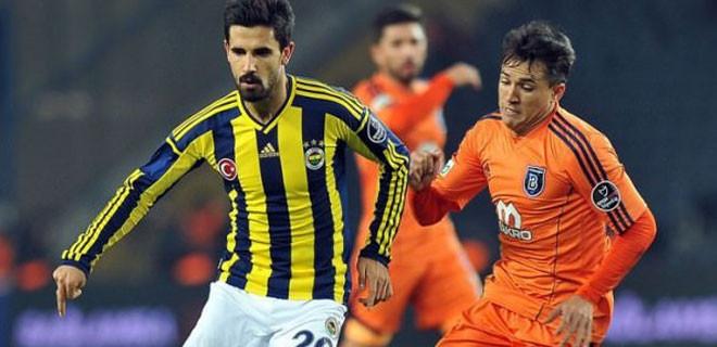 Fenerbahçe'ye büyük şok!